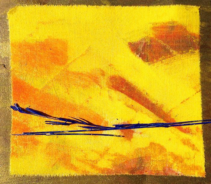 GONZALO-MARTIN-CALERO-Collages-Desert-029.jpg