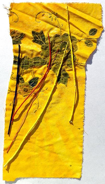 GONZALO-MARTIN-CALERO-Collages-Desert-031.jpg