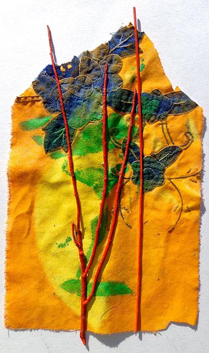 GONZALO-MARTIN-CALERO-Collages-Desert-032.jpg