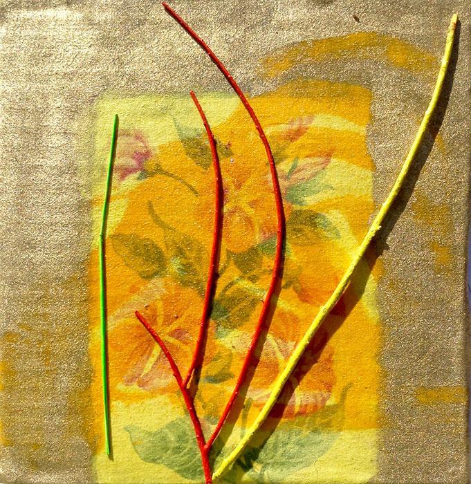 GONZALO-MARTIN-CALERO-Collages-Desert-033.jpg