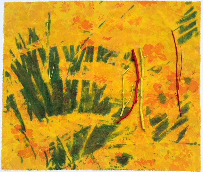 GONZALO-MARTIN-CALERO-Collages-Desert-036.jpg