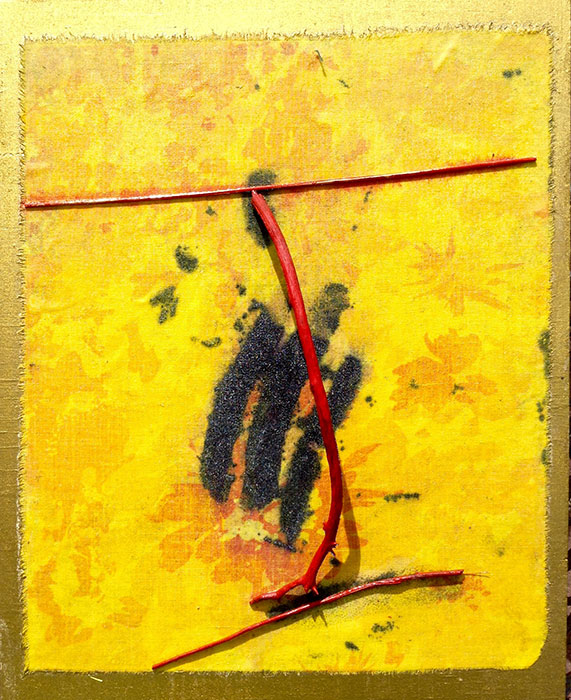 GONZALO-MARTIN-CALERO-Collages-Desert-035.jpg