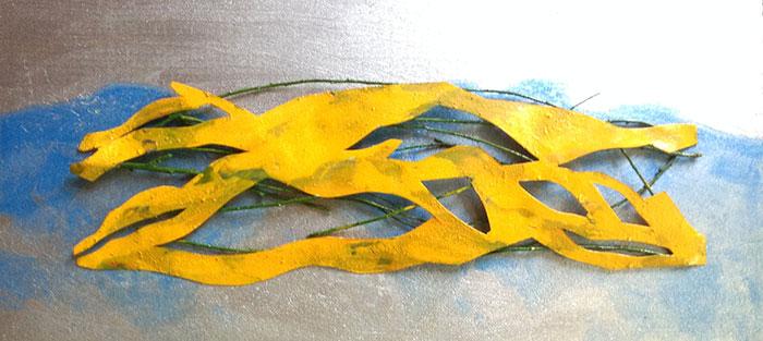 GONZALO-MARTIN-CALERO-Collages-Desert-038.jpg