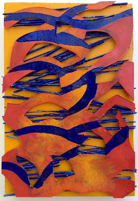 GONZALO-MARTIN-CALERO-Collages-Desert-040.jpg