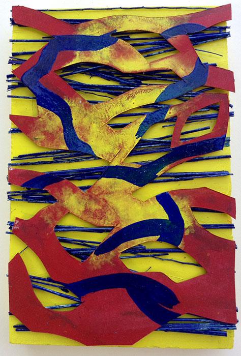 GONZALO-MARTIN-CALERO-Collages-Desert-039.jpg