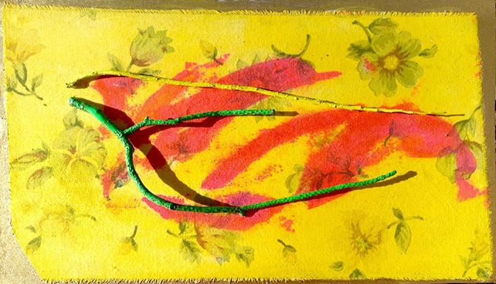 GONZALO-MARTIN-CALERO-Collages-Desert-045.jpg