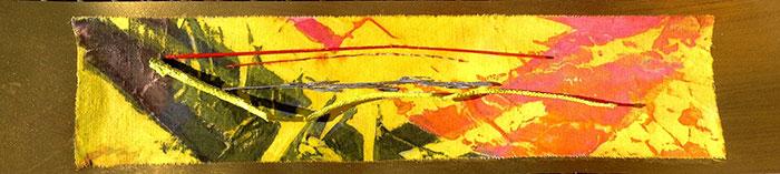 GONZALO-MARTIN-CALERO-Collages-Desert-047.jpg