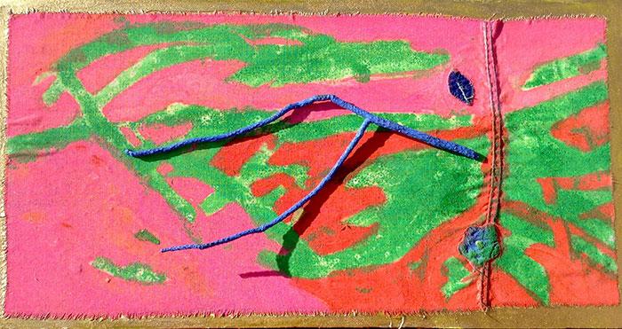 GONZALO-MARTIN-CALERO-Collages-Desert-049.jpg