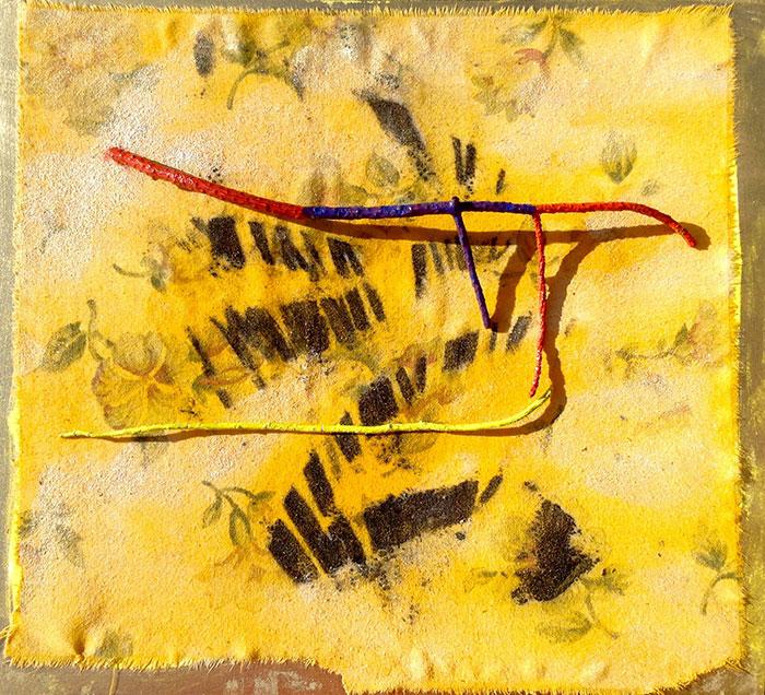 GONZALO-MARTIN-CALERO-Collages-Desert-048.jpg