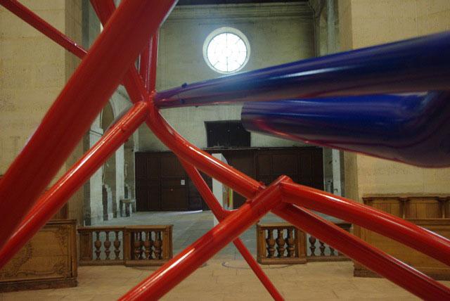 GONZALO-MARTIN-CALERO-sculptures-001.jpg