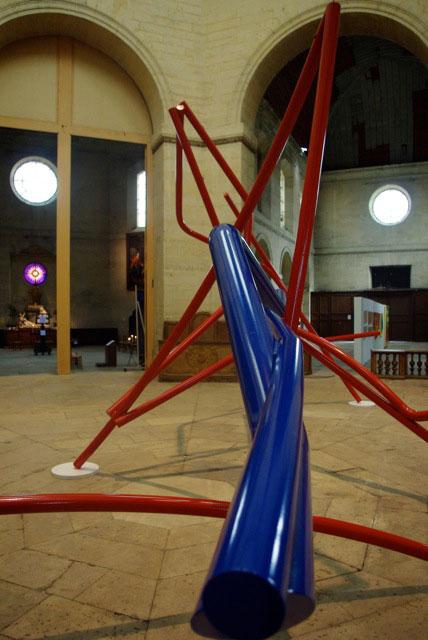 GONZALO-MARTIN-CALERO-sculptures-004.jpg