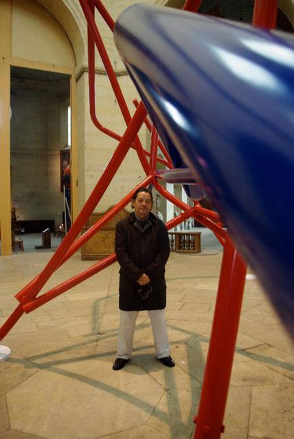 GONZALO-MARTIN-CALERO-sculptures-002.jpg