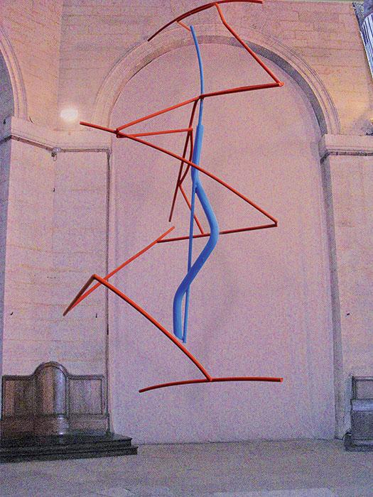 GONZALO-MARTIN-CALERO-sculptures-011.jpg