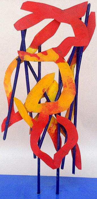 GONZALO-MARTIN-CALERO-sculptures-018.jpg