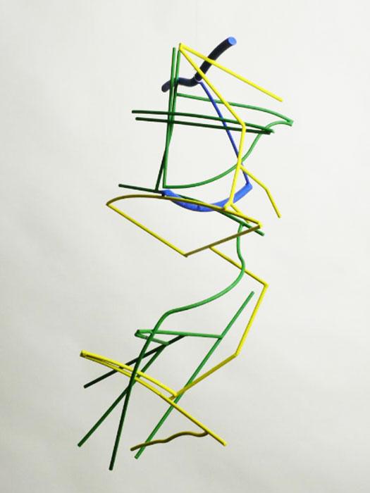 GONZALO-MARTIN-CALERO-sculptures-022.jpg