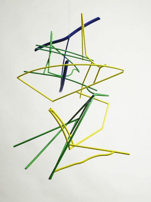 GONZALO-MARTIN-CALERO-sculptures-023.jpg