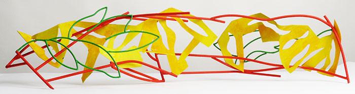 GONZALO-MARTIN-CALERO-sculptures-030.jpg