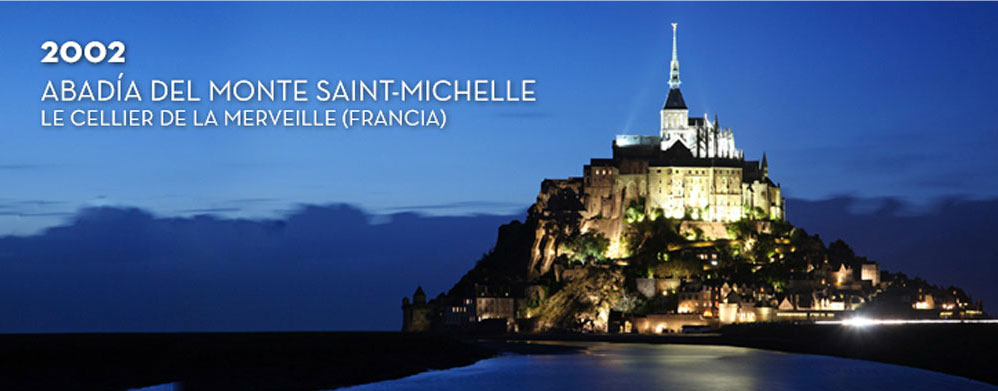 2002-Mont-Saint-Michel.jpg