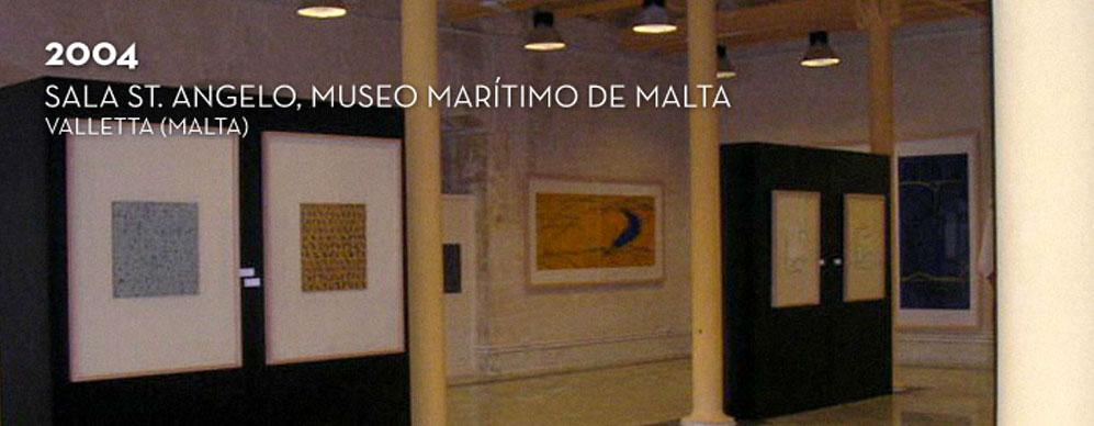 2004-Valletta-Malta-2.jpg
