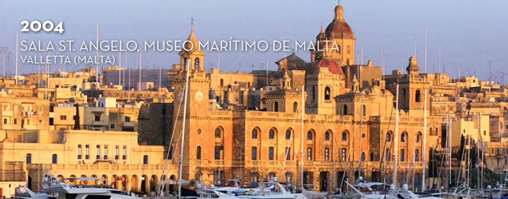 2004-Valletta-Malta.jpg