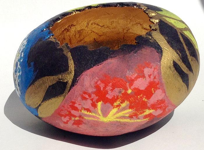 GONZALO-MARTIN-CALERO-Ceramics-13.jpg