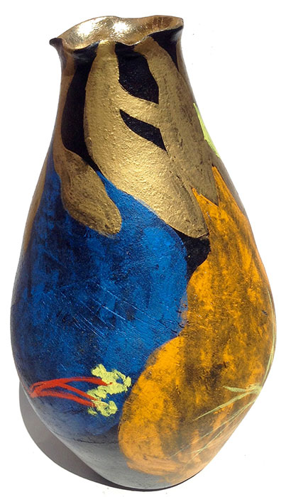 GONZALO-MARTIN-CALERO-Ceramics-16.jpg
