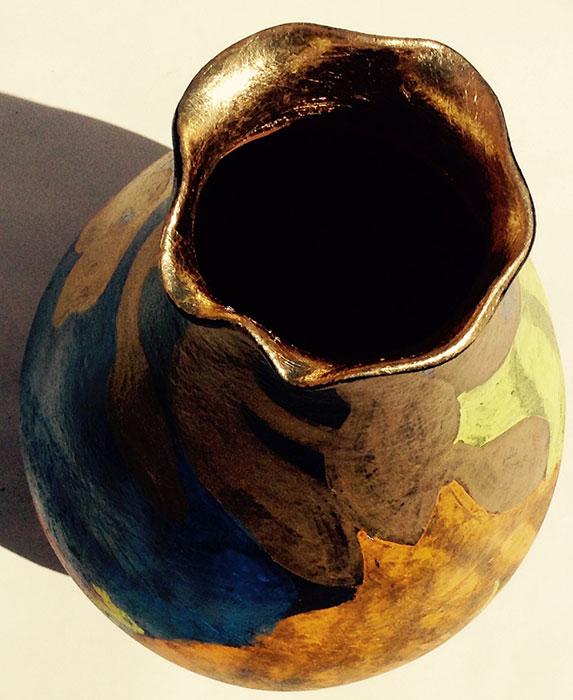 GONZALO-MARTIN-CALERO-Ceramics-21.jpg