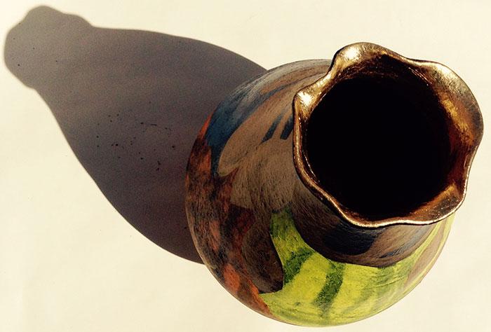GONZALO-MARTIN-CALERO-Ceramics-22.jpg