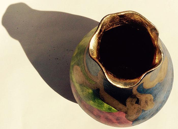GONZALO-MARTIN-CALERO-Ceramics-23.jpg