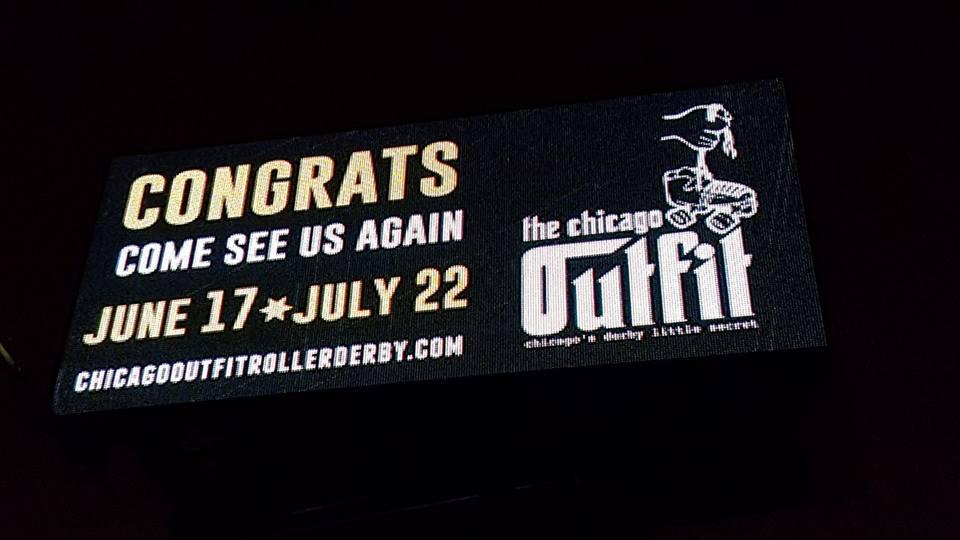 billboard image.jpg