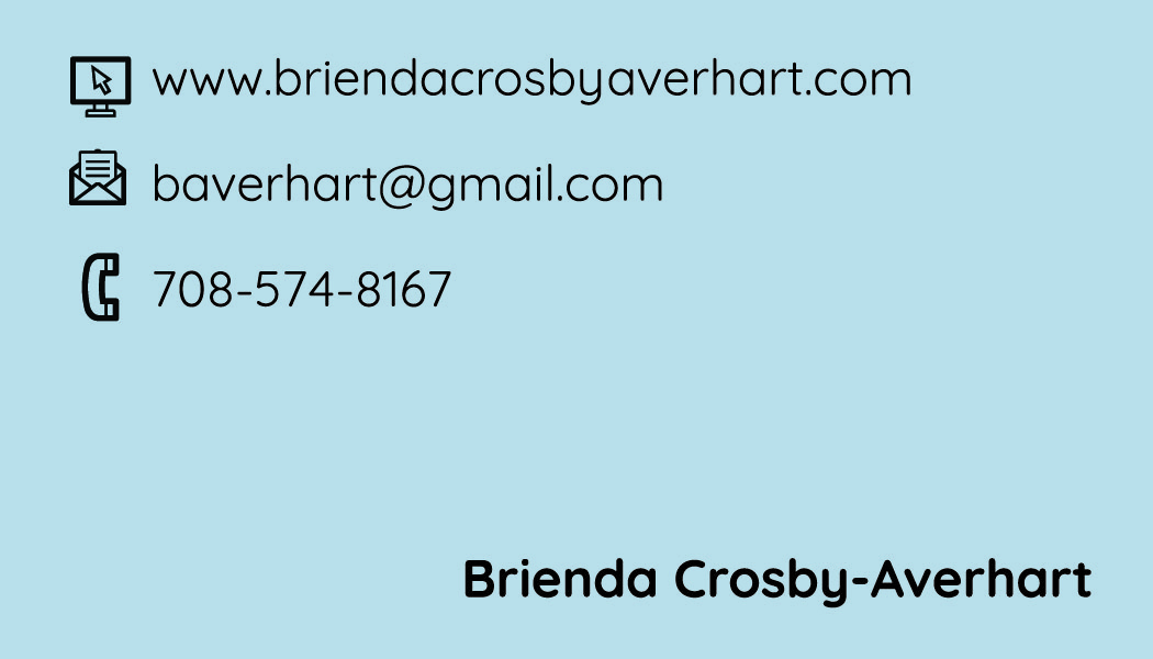 bca-businesscards2-01.jpg