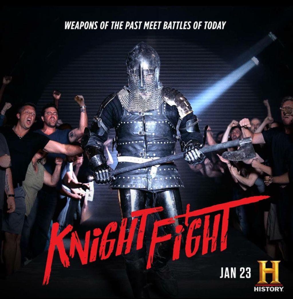 KnightFight1.jpg