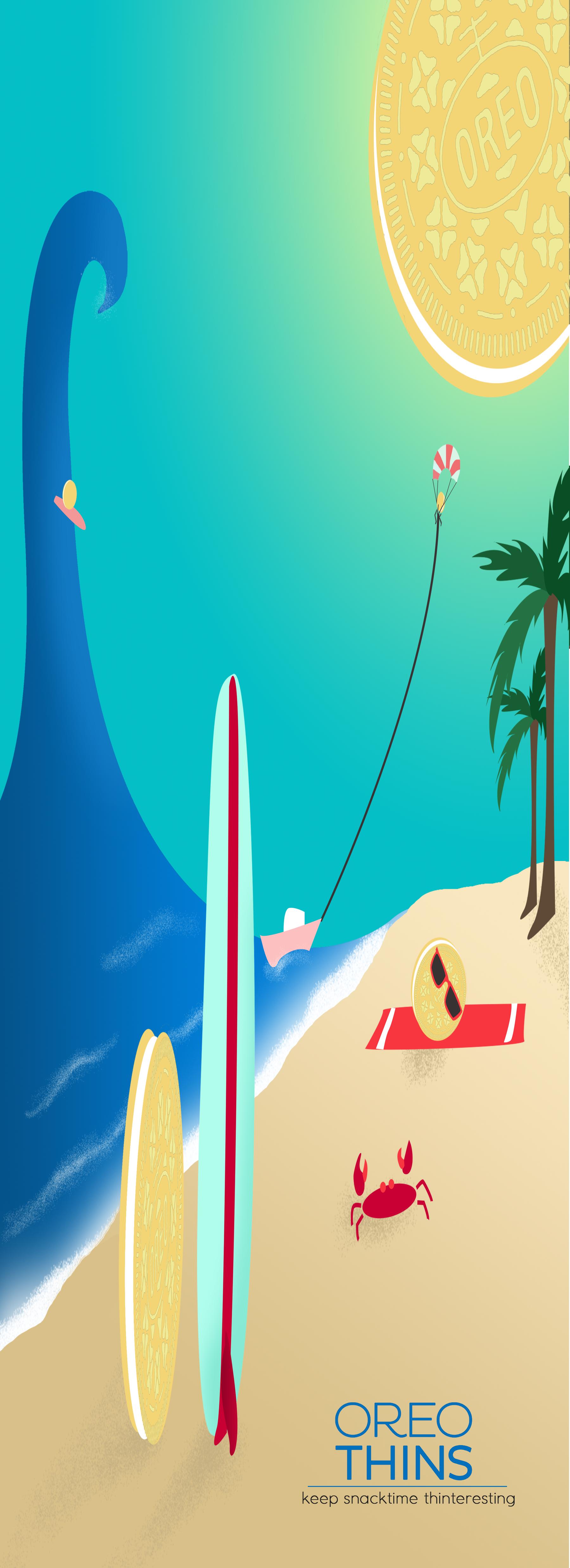 Oreo Thins Beach Skinny.png