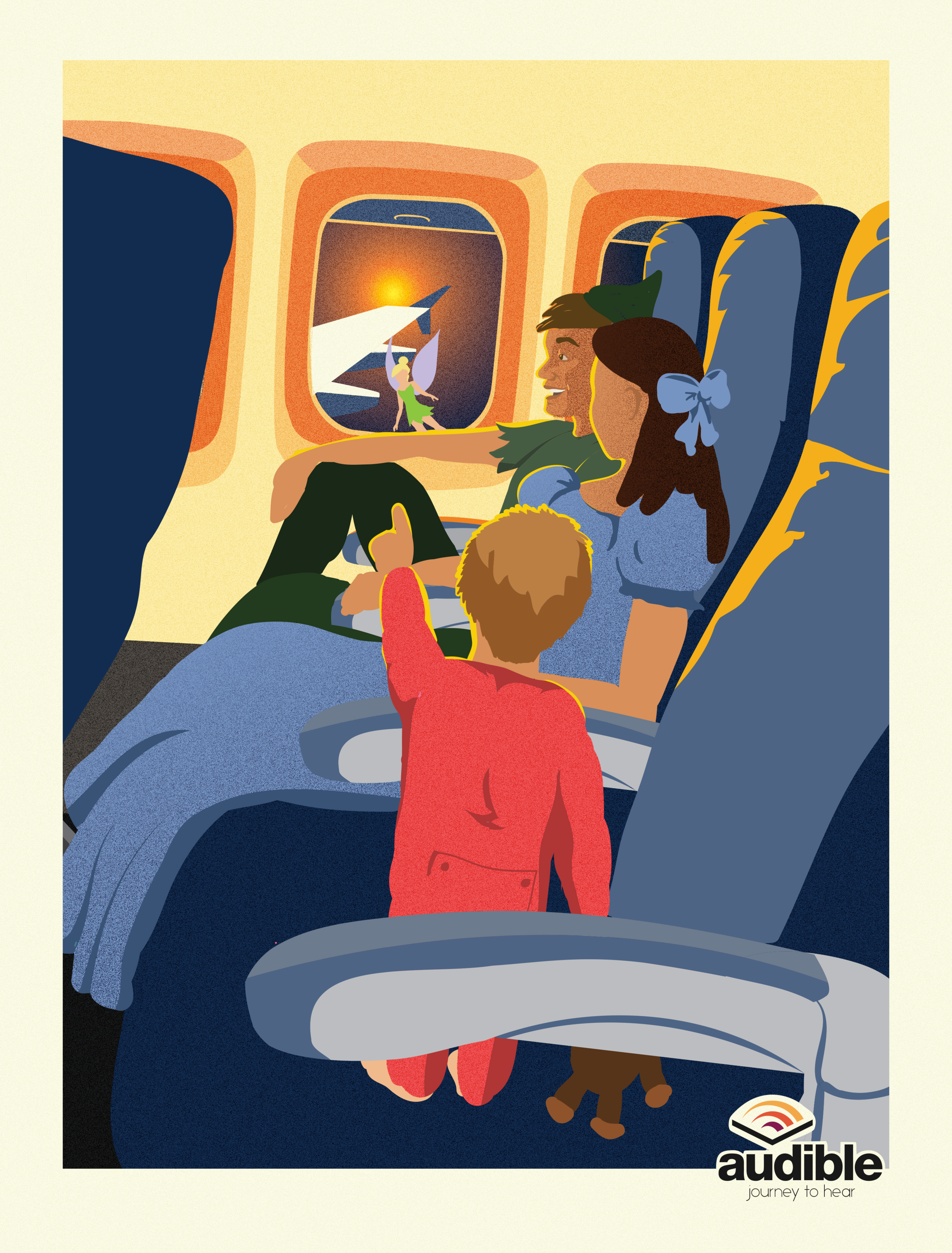 Audible - Print - Peter Pan Plane.png