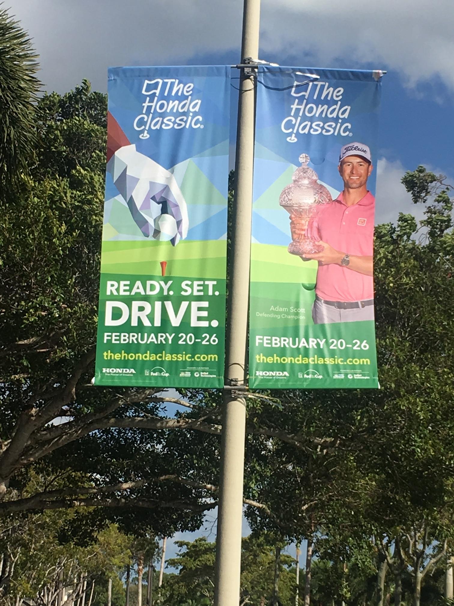 HC Pole banners 3.jpeg