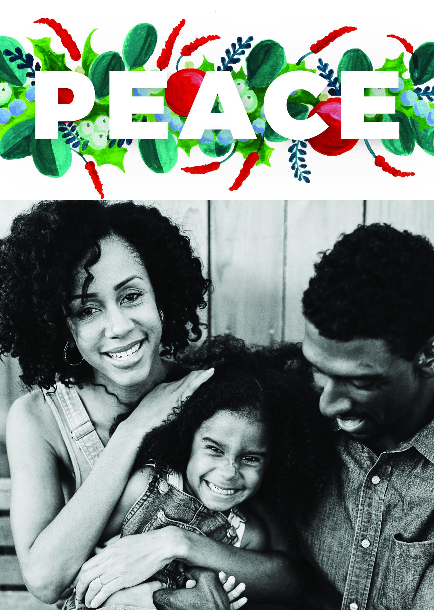 KODAK_PEACE2-01.jpg