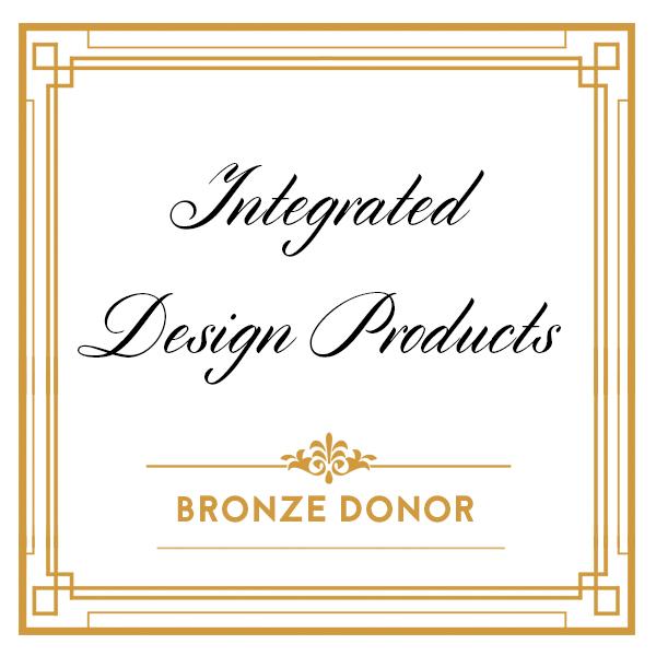 027b Bronz ICON Integrated.jpg
