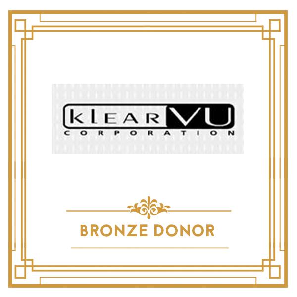 031b Bronz ICON KlearVU.jpg