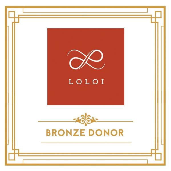 035b Bronz ICON Loloi.jpg
