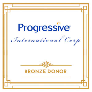 progressive-corp.jpg