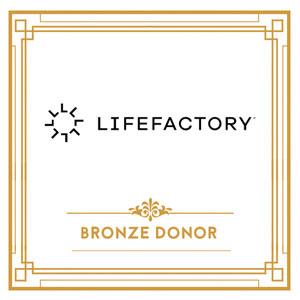 Lifefactory.jpg