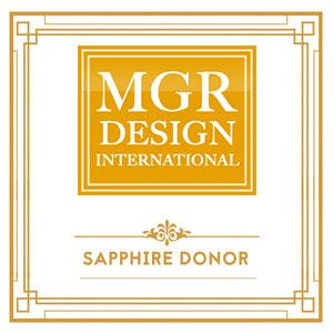mgr-design.jpg