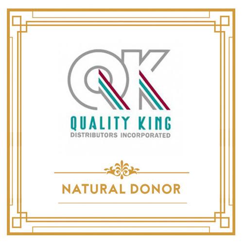 QualityKing.jpg