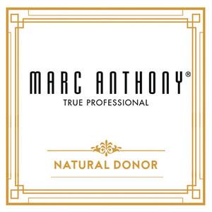 Marc-Anthony-Cosmetics-Inc..jpg