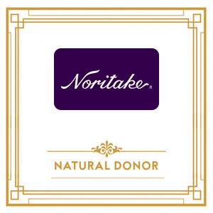 Noritake-Co.,-Inc..jpg