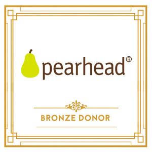 pear-head.jpg
