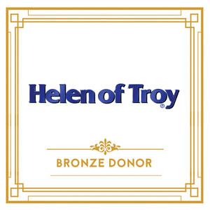 helen-troy.jpg