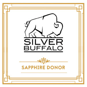 silver-buffalo.jpg