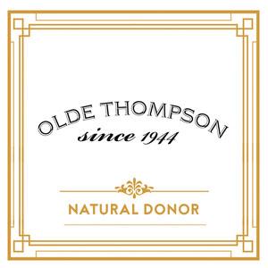 olde-thompson.jpg
