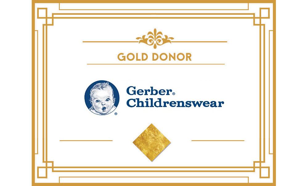Gold-GerberChildren.jpg